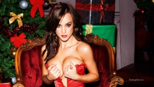Rosie Jones Hd Desktop