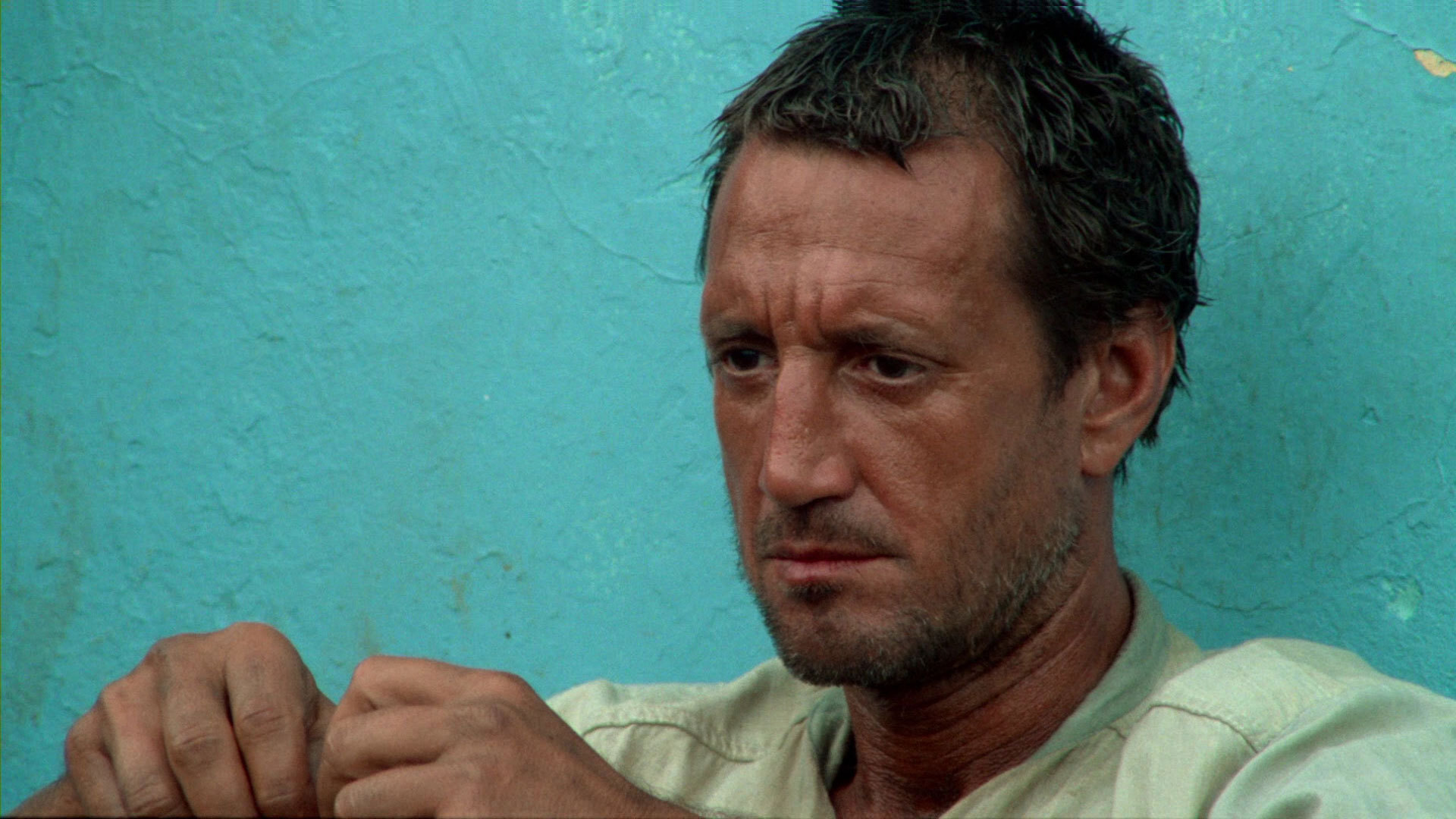 Roy Scheider High Definition Wallpapers