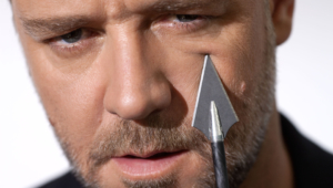 Russell Crowe Wallpaper For Computer
