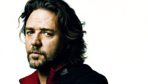 Russell Crowe Wallpapers And Backgrounds