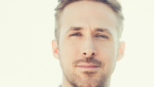 Ryan Gosling Hd Wallpaper