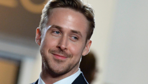 Ryan Gosling High Definition Wallpapers