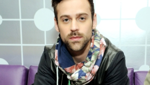 Ryan Lewis Wallpapers