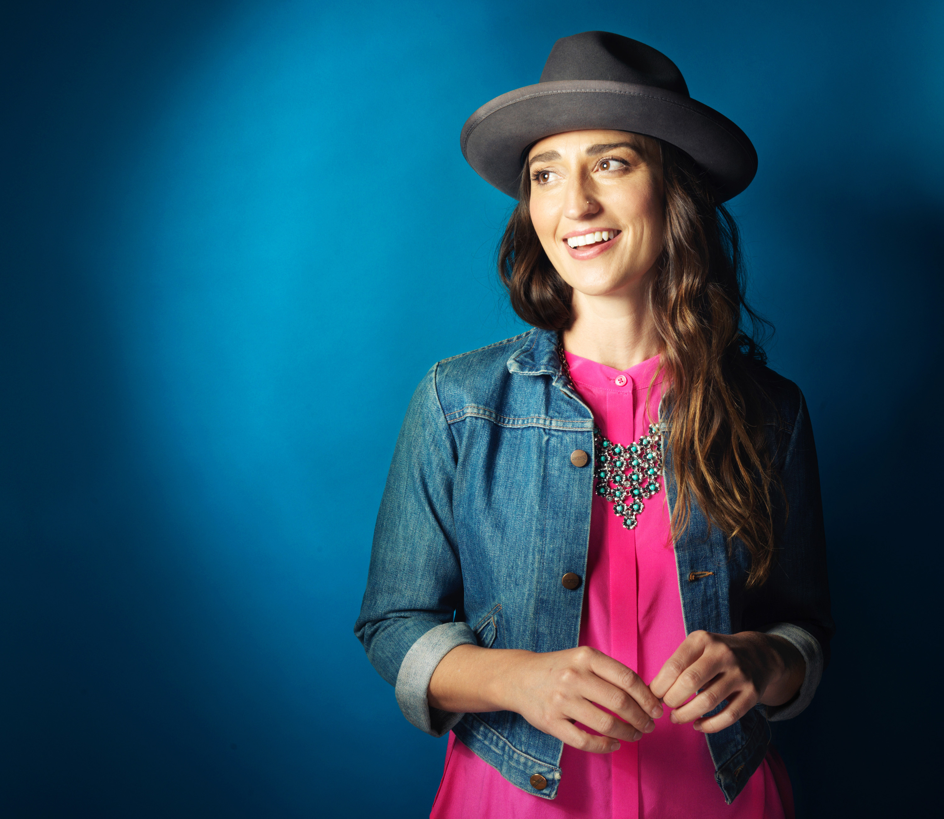 Sara Bareilles Computer Backgrounds