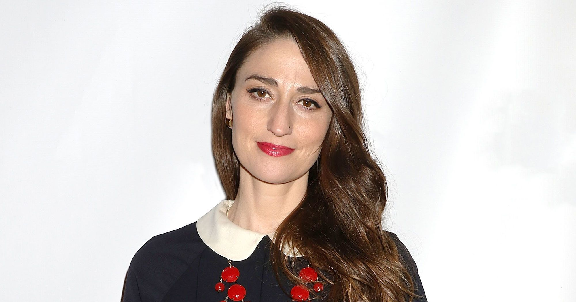 Sara Bareilles Hd Background