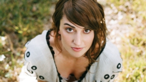 Sara Bareilles High Definition