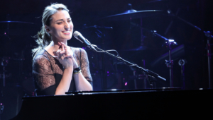 Sara Bareilles Wallpapers Hd