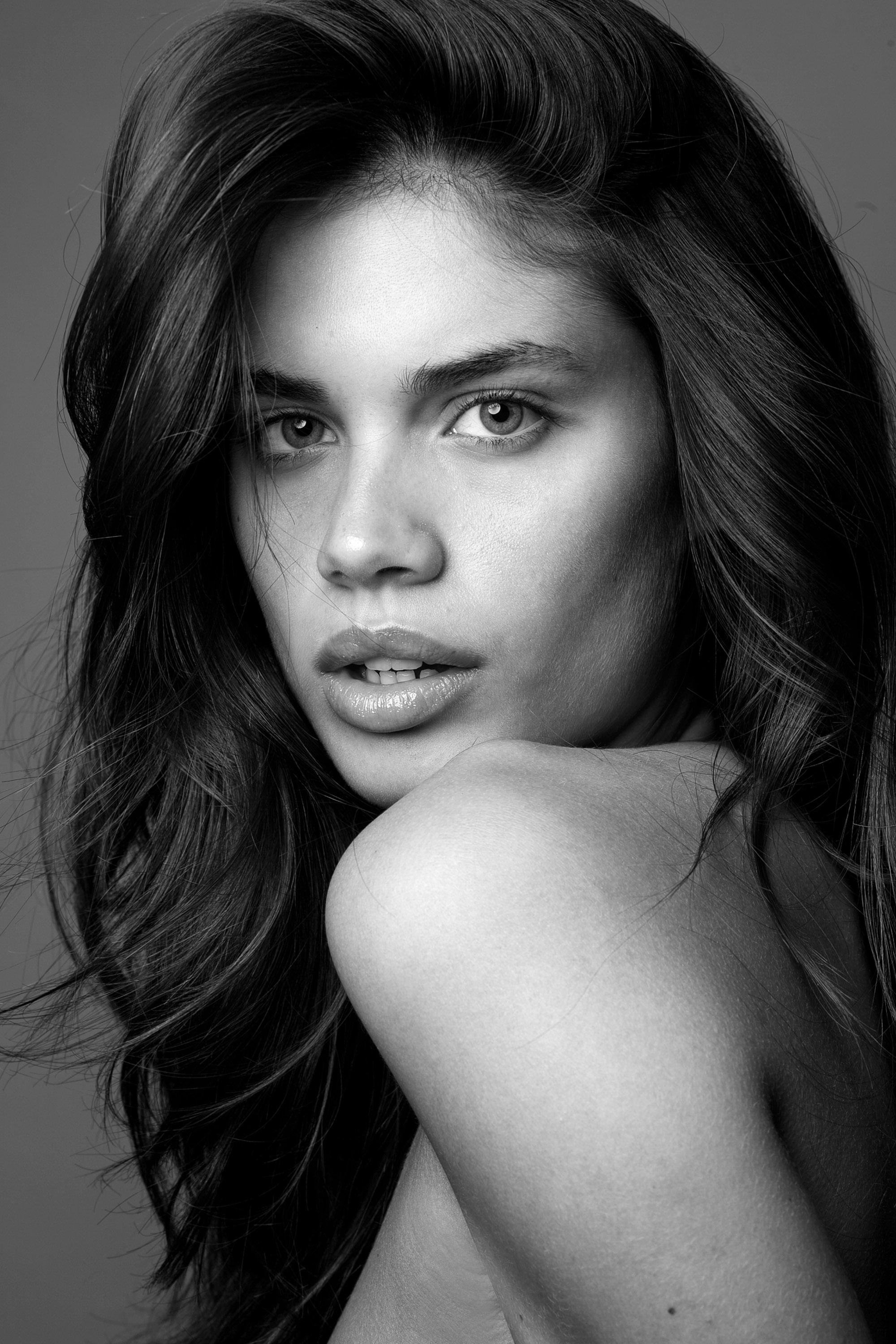 Sara Sampaio Wallpapers Images Photos Pictures Backgrounds