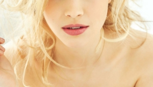 Sarah Gadon Desktop For Iphone
