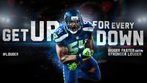 Seattle Seahawks Computer Wallpaper