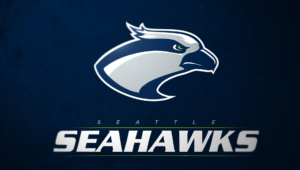 Seattle Seahawks Hd