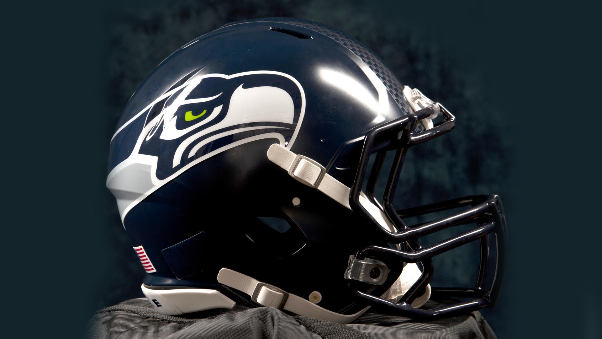 Seattle Seahawks Hd Desktop