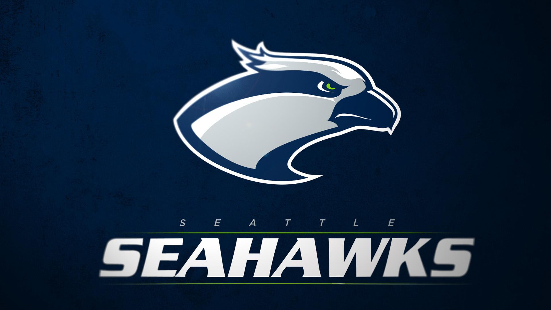 Seattle Seahawks Hd