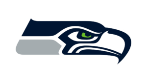 Seattle Seahawks High Definition
