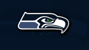 Seattle Seahawks Images