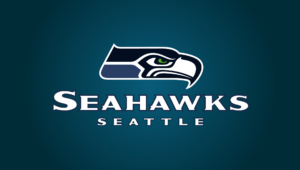 Seattle Seahawks Wallpapers Hd