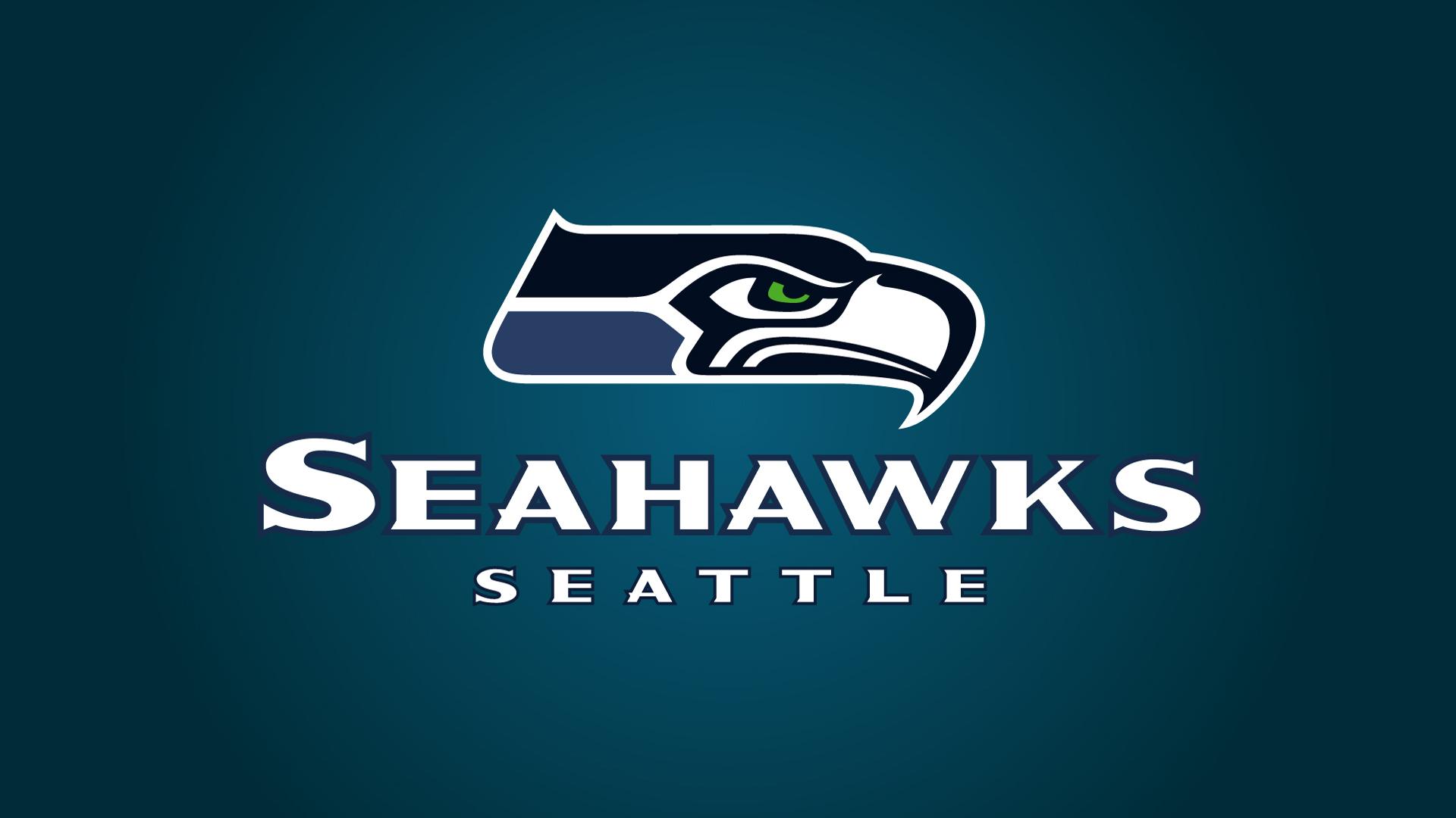 Seattle Seahawks Wallpapers Hd