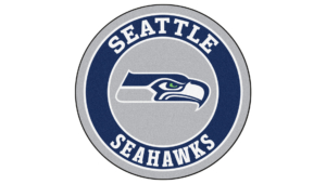 Seattle Seahawks Full Hd