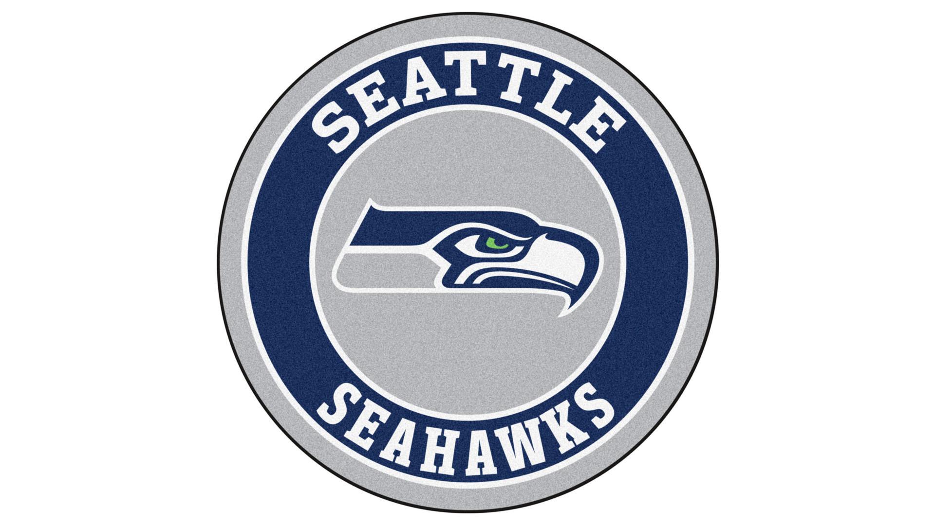 Seattle Seahawks Full Hd