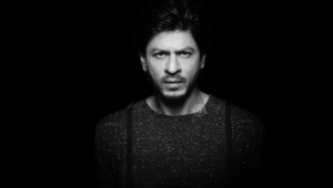 Shah Rukh Khan Computer Wallpaper