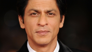 Shah Rukh Khan High Definition Wallpapers