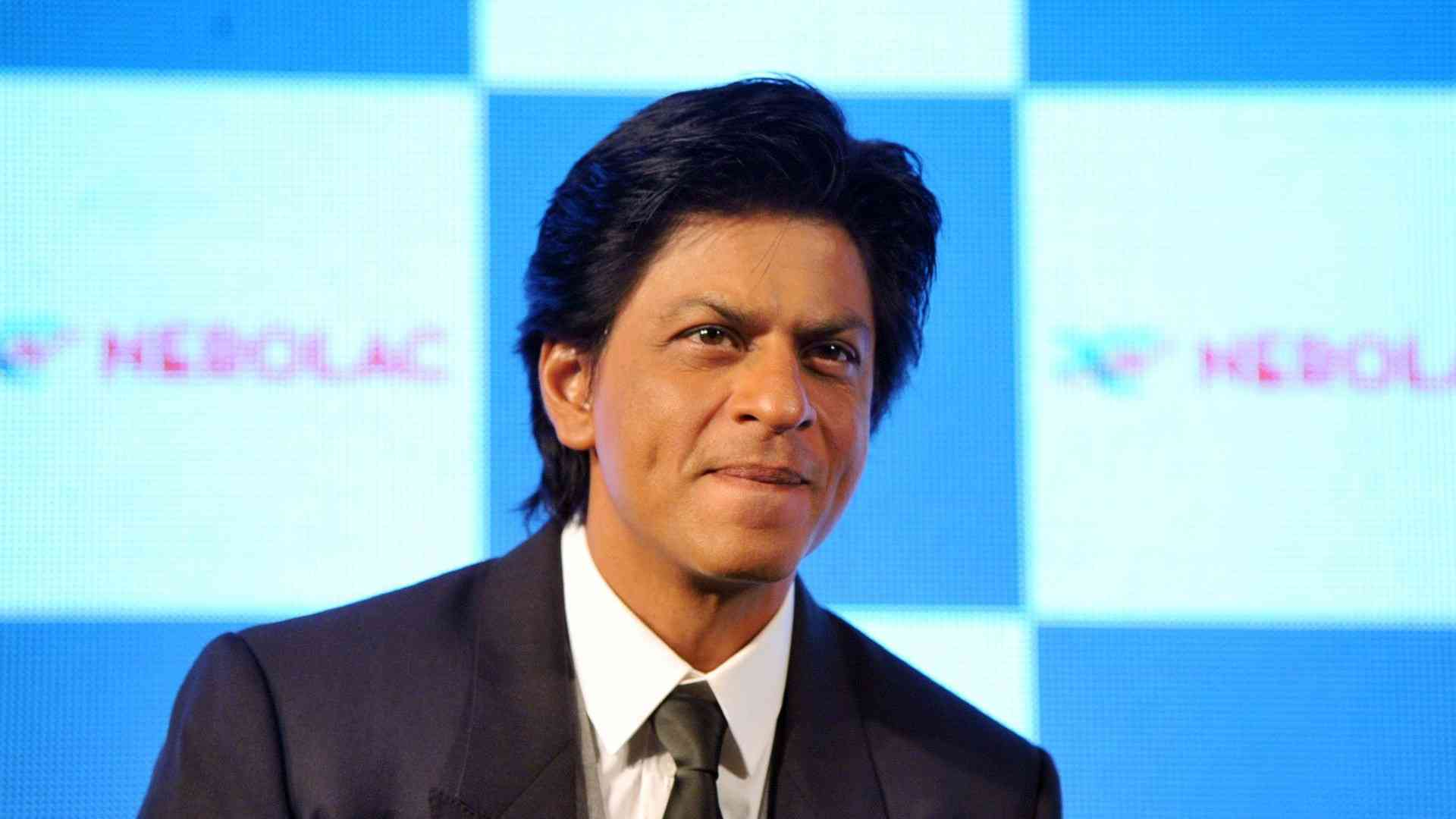 Shah Rukh Khan High Quality Wallpapers