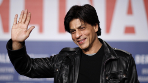 Shah Rukh Khan Wallpapers Hd