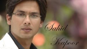 Shahid Kapoor Hd