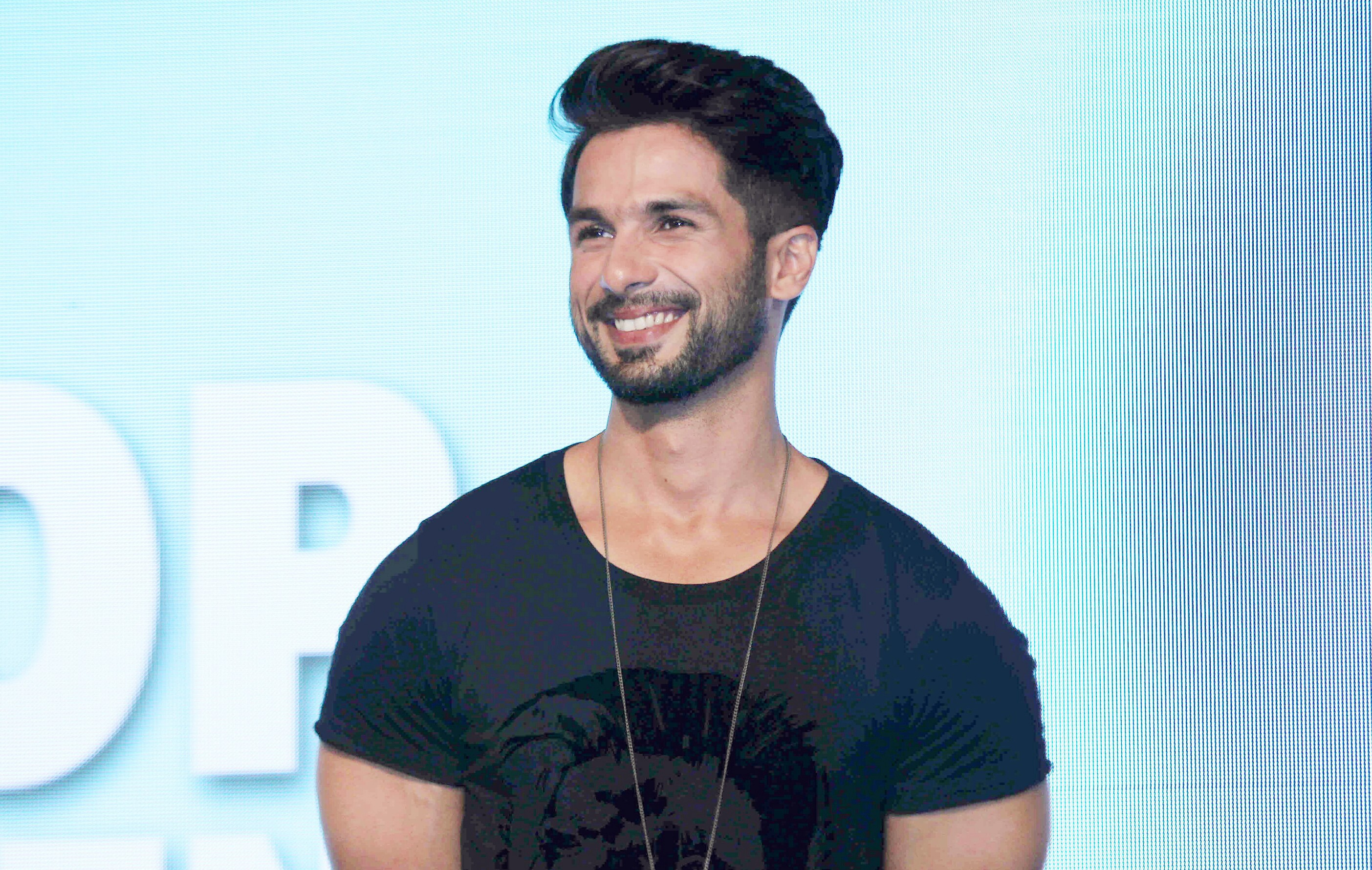 Shahid Kapoor Pictures