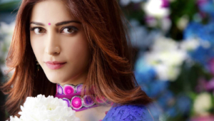 Shruti Hassan Wallpapers And Backgrounds
