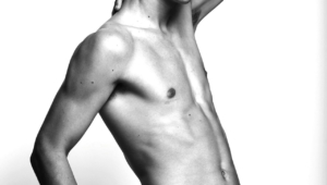Simon Nessman Iphone Sexy Wallpapers