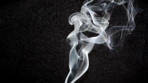 Smoke Hd