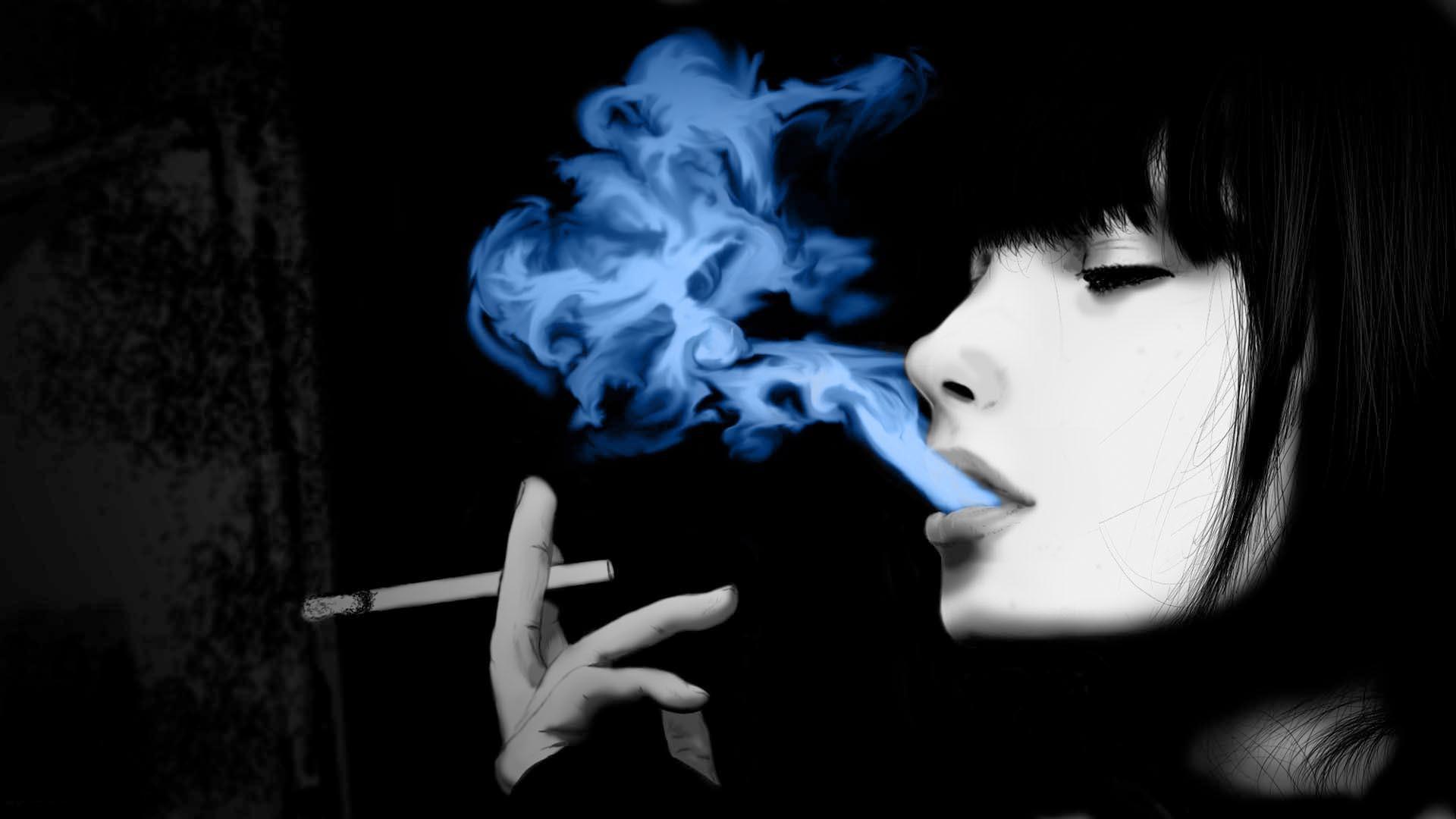 Smoke High Quality Wallpapers