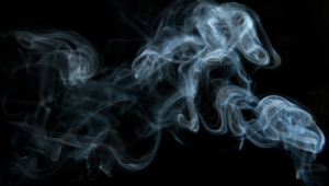 Smoke Photos