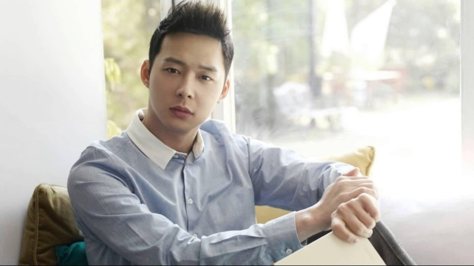 Song Joong Ki High Quality Wallpapers