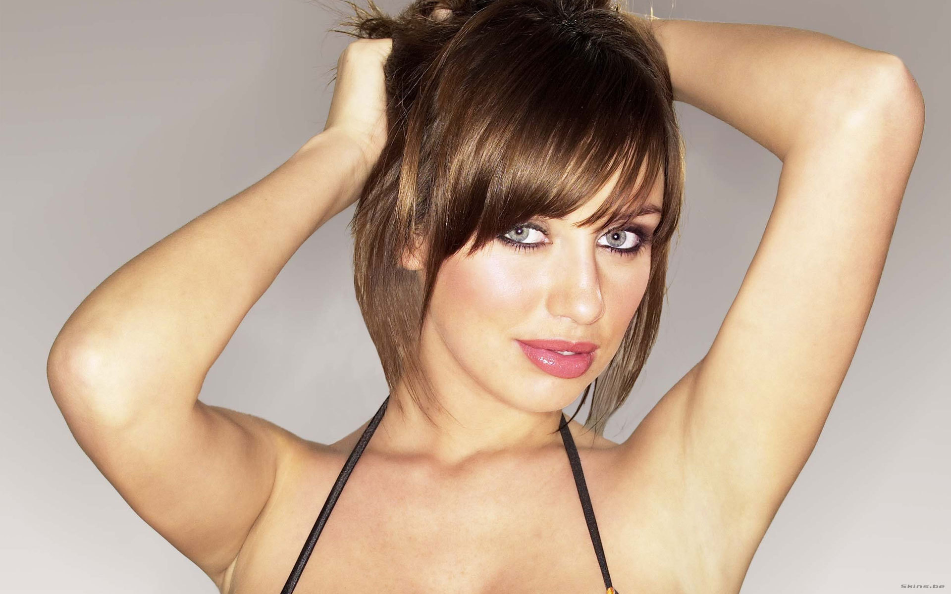 Sophie Howard High Definition Wallpapers