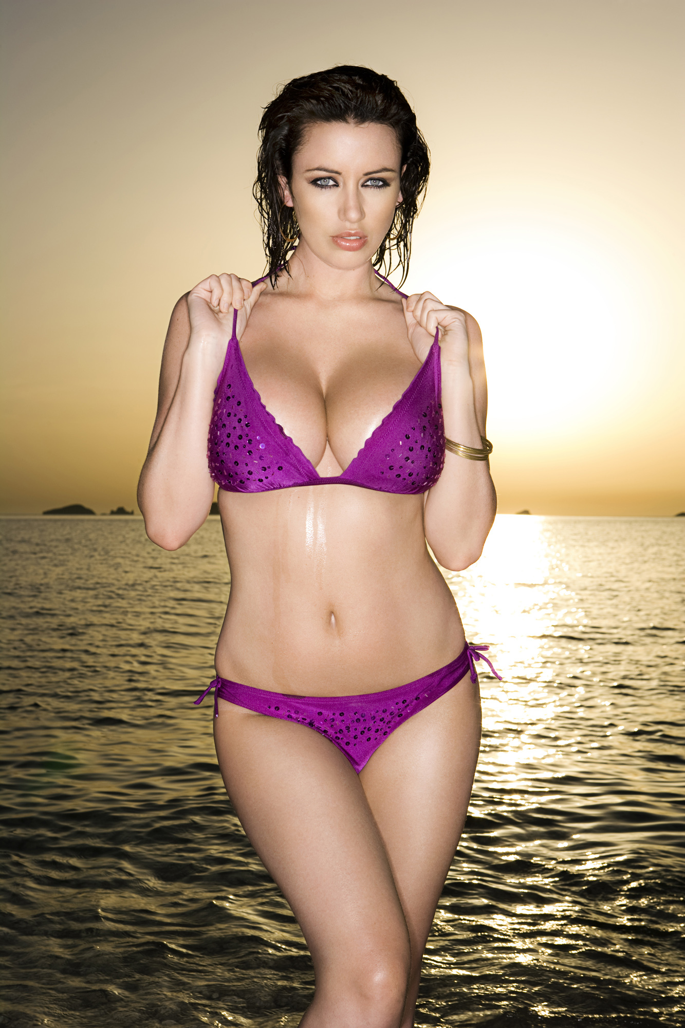 Sophie Howard Photos