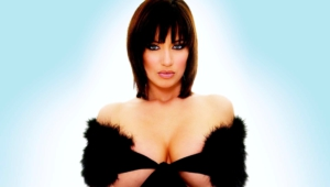 Sophie Howard Pictures
