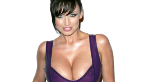 Sophie Howard Hairstyle