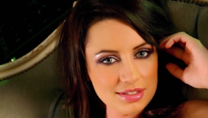 Sophie Howard Makeup