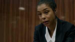 Sophie Okonedo Download