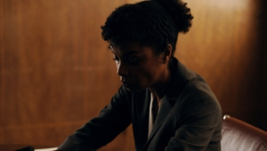 Sophie Okonedo Images
