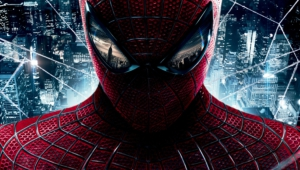 Spider Man High Quality Wallpapers