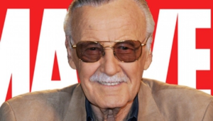 Stan Lee Images