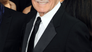 Stan Lee Iphone Sexy Wallpapers