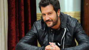 Stefan Kapicic For Desktop Background