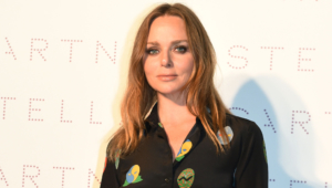 Stella Mccartney High Definition Wallpapers