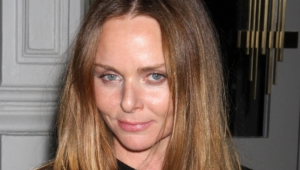 Stella Mccartney High Quality Wallpapers