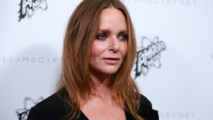 Stella Mccartney Wallpapers