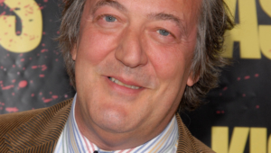 Stephen Fry Desktop For Iphone